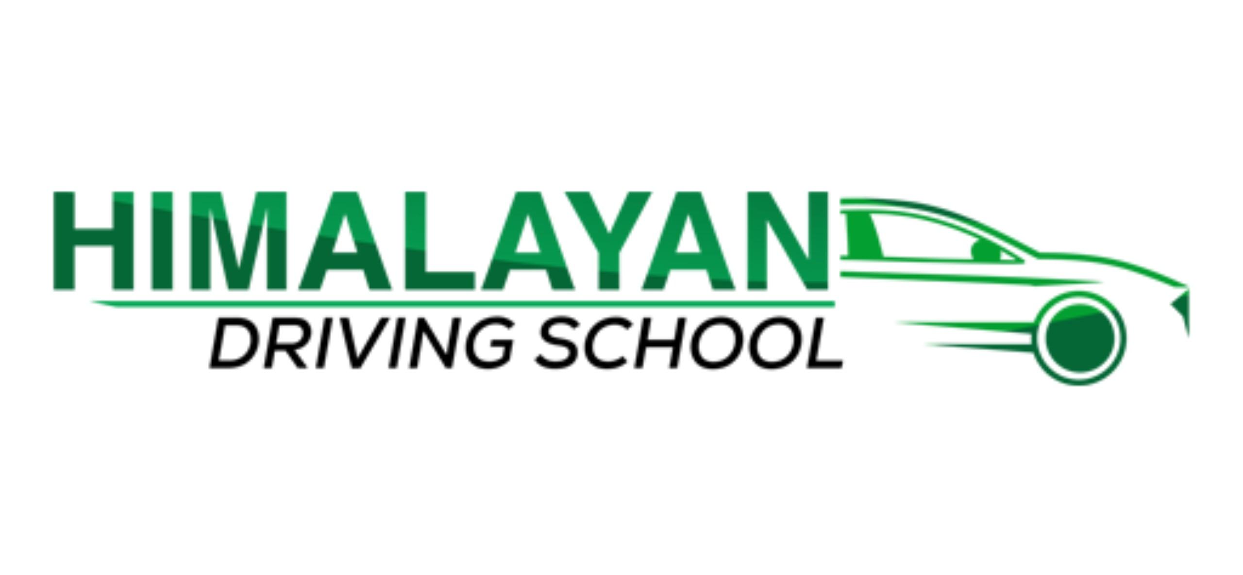 Himalayan Driving School